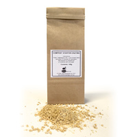 Compost Enzyme - 100g