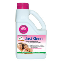 G2Go Just Kleen 1L Concentrate