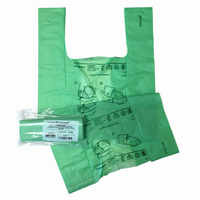 Separett Bio-degradable bags