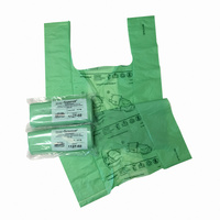 Separett Bio-degradable bags - 2pk
