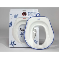 Separett Sally Child Seat